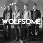 Wolfsome