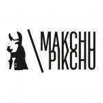 Makchu Pikchu